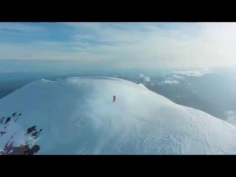 北京冬奥会倒计时100天宣传片发布